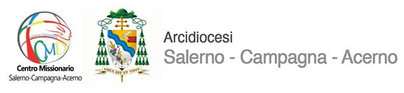Centro Missionario Archidiocesi Salerno